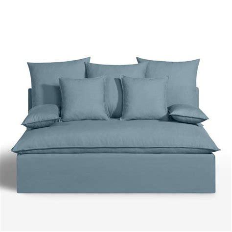 canapé banquette convertible les 20 meilleures idées de la catégorie banquette convertible sur canapé lit avec