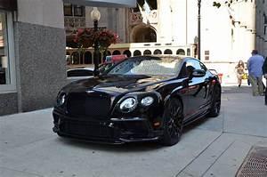 Bentley Continental Supersports : 2017 bentley continental supersports stock b974 s for sale near chicago il il bentley dealer ~ Medecine-chirurgie-esthetiques.com Avis de Voitures