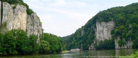 beliebte reiseziele in deutschland bekannte ferienregionen in bayern reiseziele in