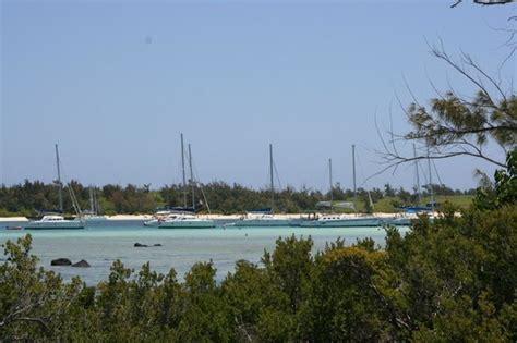 Catamaran Cruise Mauritius Tripadvisor by Gabriel Island Picture Of Mauritius Catamaran Grand