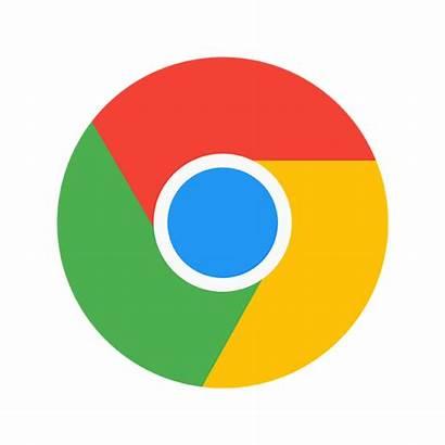 Chrome Google Icon Transparent Quiz Template Browser