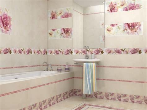 faience salle de bains declinee en   pour sinspirer