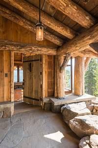 Image, Result, For, Cabin, Front, Door, Hardware