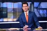 Matt Barrie - ESPN MediaZone U.S.