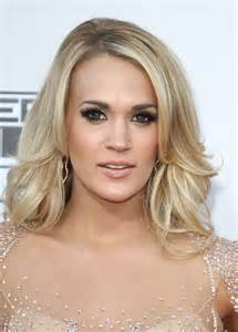 Carrie Underwood Awards 2015