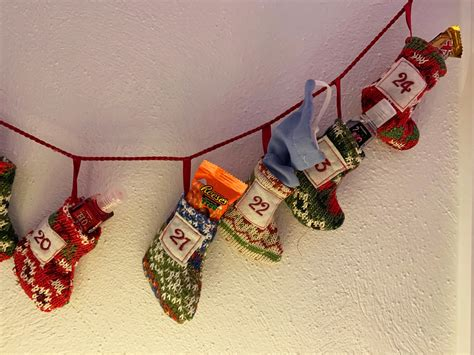 Free delivery and returns on ebay plus items for plus members. Candy Filled Christmas Stockings Wholesale - Our candy filled christmas stocking is perfect for ...