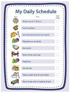 best 25 daily schedule template ideas on pinterest With daily schedule template for students