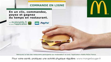 commande cuisine en ligne commande en ligne mc donald carcassonne limoux