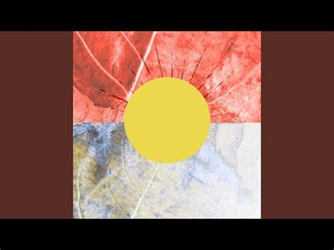 Mr Golden Sun Guitar Mp3 Download - Music Used