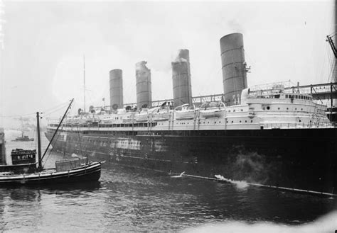 128 Best Cunard Line Images On Pinterest