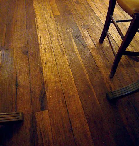 Dresser Hill Clam Box Charlton Ma Menu by 100 Brochures Get Floors Hardwood Flooring U2013