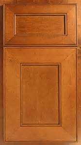 1000 images about yellen residence on custom cabinets master bath and cabinet doors
