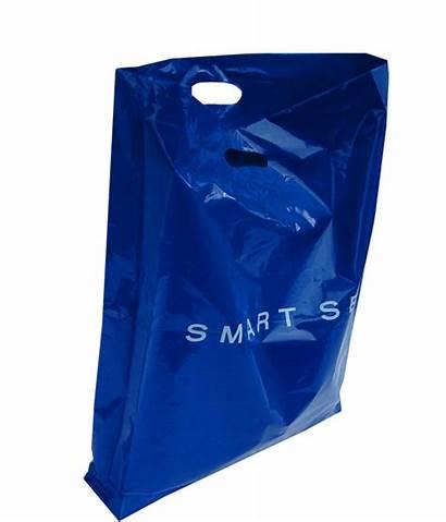 Plastic Bags Shopping Bag Samples Sample Multibag