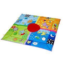 tappeti gioco neonati tappeti per neonati i migliori atossici