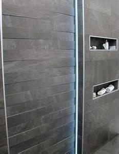 Led Beleuchtung Indirekt : badezimmer led beleuchtung badezimmer pinterest led ~ Bigdaddyawards.com Haus und Dekorationen