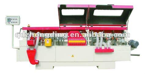 semi automatic edge banding machine buy semi automatic edge banding machinestretcher bar