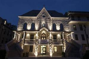 commercial buildings outdoor lighting in chicago il With outdoor lighting joliet il