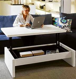 Top 5 multi functional furniture ideas for Furniture designs for small living room
