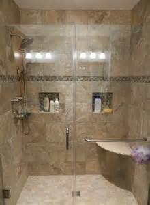 floor and decor ceramic tile floor design contemporary bathroom decoration ideas using black mosaic tile bathroom wall along