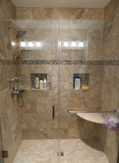 ceramic tile ideas for bathrooms amazing ideas how to use ceramic shower tile and bathroom
