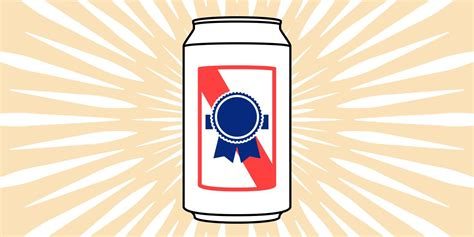 Contemporary classics from an american original. 33 Pbr New Label - Labels Design Ideas 2020