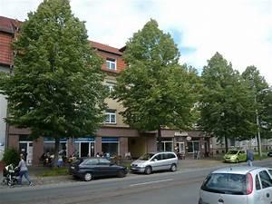 Wohnungen In Halberstadt : ibo grundverm gensverwaltung hannover halberstadt richard wagner stra e 25 26 ~ Avissmed.com Haus und Dekorationen