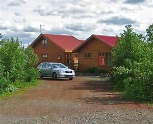Kleines Wohnmobil Mieten : kleines landhaus mit bergblick in s d mieten 3633448 ~ Kayakingforconservation.com Haus und Dekorationen