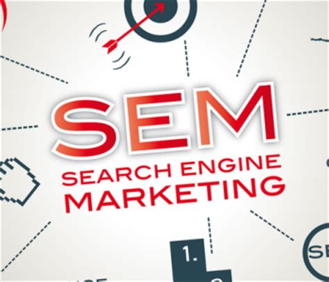 Search Engine Marketing Services - small business seo services archives page 9 of 21 best