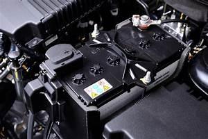 Changer Batterie C3 Picasso : autobatterij de juiste vinden en zelf vervangen ~ Medecine-chirurgie-esthetiques.com Avis de Voitures