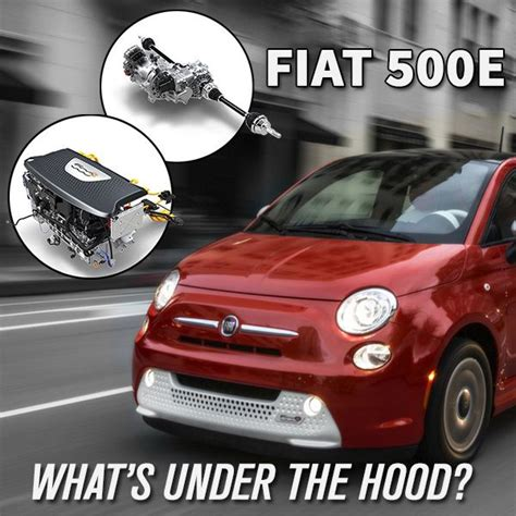 San Diego Fiat by 11 Best 2013 Fiat 500e Images On Fiat 500e