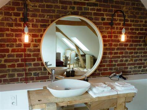 chambres d hotes beauvais la salamandre chambre d 39 hôtes beauvais