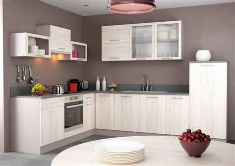 cuisine en bois pas cher meuble de cuisine en bois pas cher wasuk
