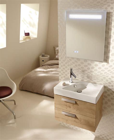 meuble salle de bain profondeur mini meubles pour mini salle de bains