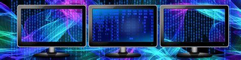 Home - Computing - LibGuides at University of North Florida