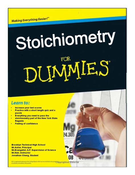 Chem 10th Grade 2012 Stoichiometry For Dummies 1 By. Error 1053 Windows Server 2008. Treatment For Deep Vein Thrombosis. Projector Rental New York Tuition At Rutgers. Plastic Surgery Website Spring Tx Electrician. University Of Wisconsin Madison Admission. Education Requirements For Nursing. Accelerated Emt Programs Slider Belt Conveyor. Water Leaking In Basement London Art College