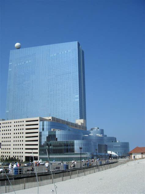 Ocean Resort Casino Wikipedia