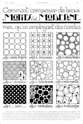 Zentangle nedir?Zentangle tarzi cizimler/bazi motiflerin yapilisi   Oodles of Doodles   Pinterest   X2f;www.pixiv.net& and Zentangle