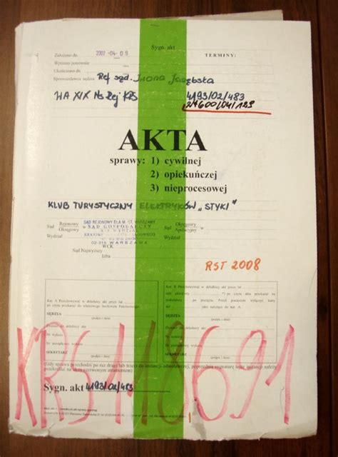 contoh akta notaris contoh akta notaris ppat