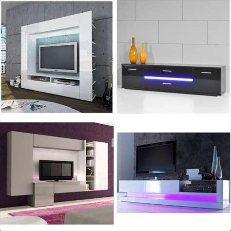 meuble tv lifie pas cher meuble tv prix moins cher et mod 232 les sur le guide d achat kibodio