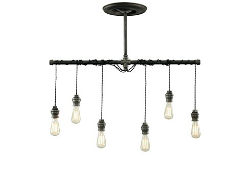 hanging lights that into wall with in swag ls
