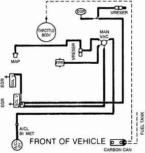 1999 Dodge  Ram Truck Dakota 2wd 5 2l Sfi 8cyl