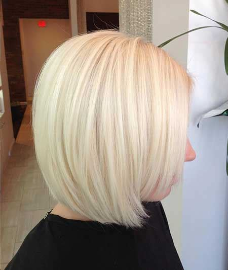 unique bleach blonde short hair ideas short hairstyles