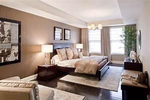 Bedroom Rug Ideas Bedroom Contemporary With Area Rug