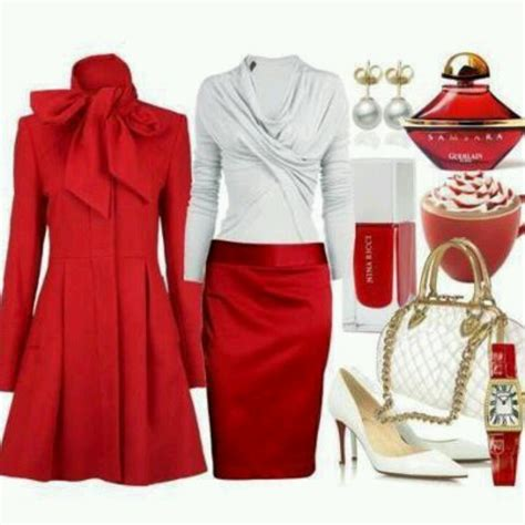 Christmas party outfit   Work Clothes   Pinterest