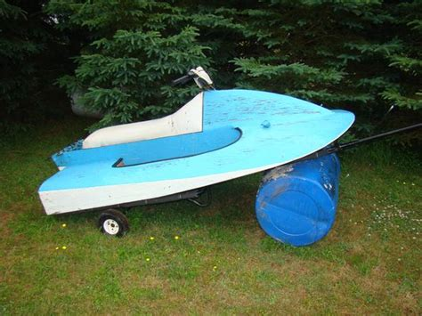 Small Motor Boats For Sale London by Speed Boat Prince County Pei