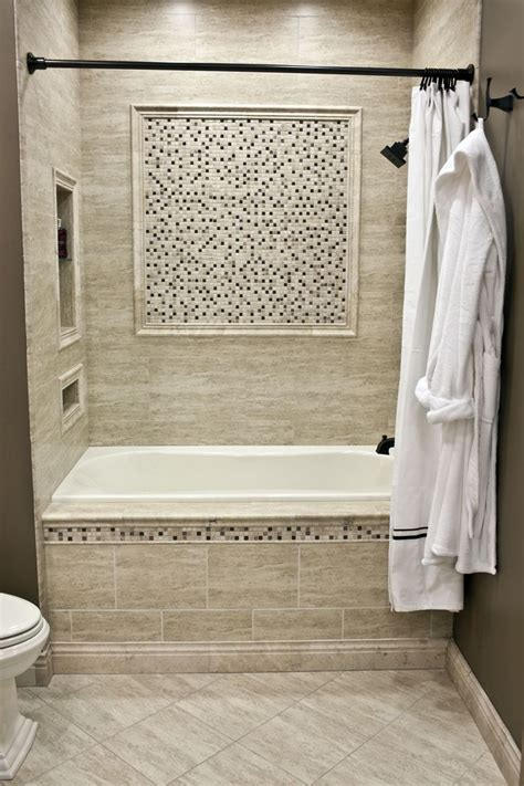 bathroom tubs and showers ideas ceramic wall tile mixed with a and glass mixed