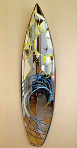 352 best images about Surfboard art on Pinterest Surf