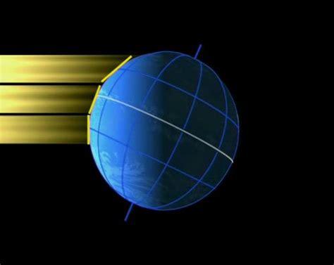 canapé hemisphere sud ça tourne pas droit l 39 astronomie depuis mon canapé
