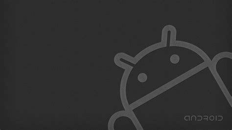 android wallpapercom