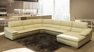 modern italian design sectional sofa beige hereo sofa With italian design modern sectional sofa honey